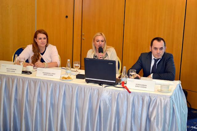 TaxEU Forum 2014, ziua a 2a 138
