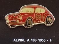 Alpine A 106 1955 (06)