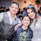Nicole e Marcos- Thiago Álan - 1432.jpg