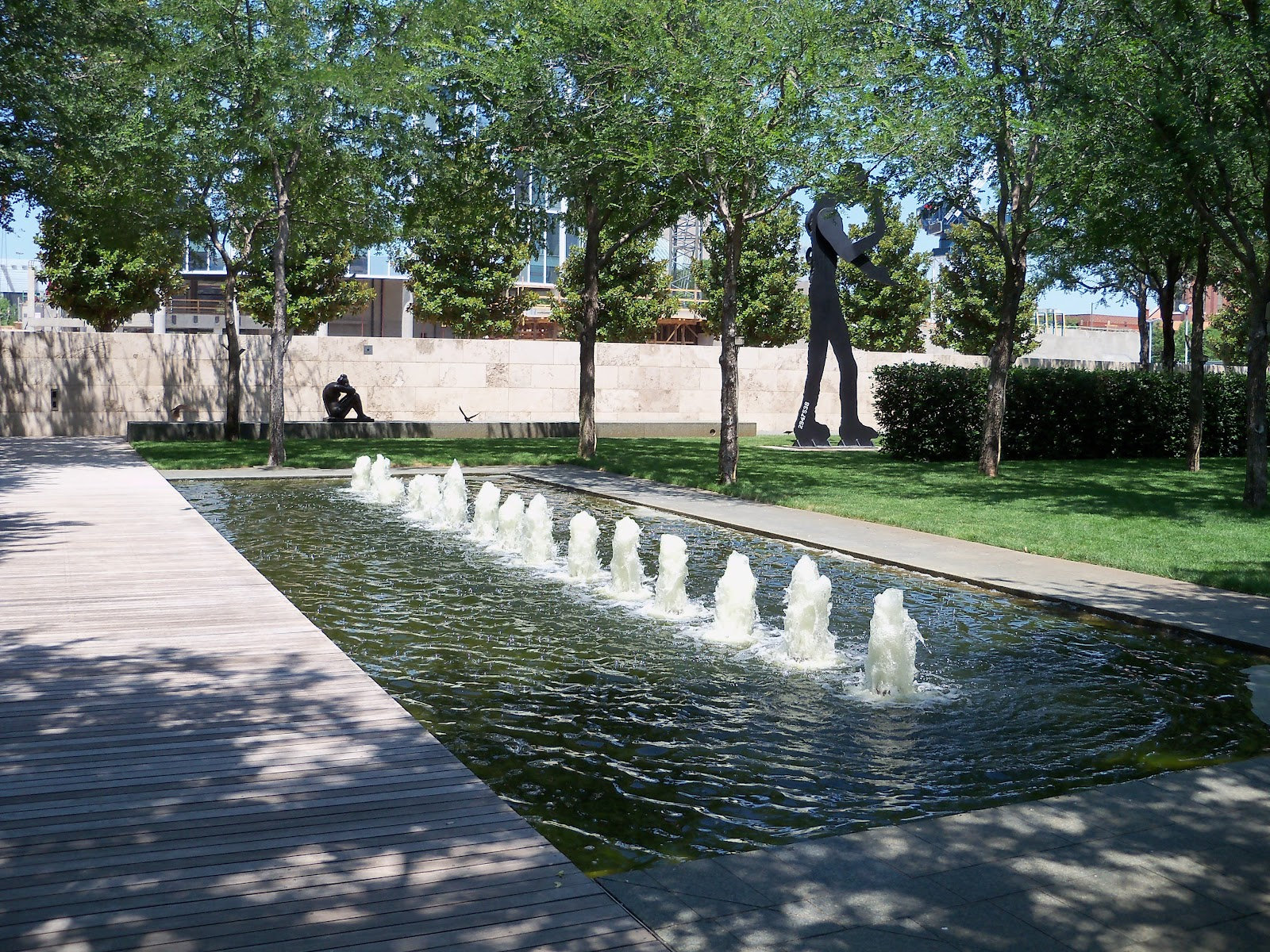Dallas Fort Worth vacation - 100_9819.JPG