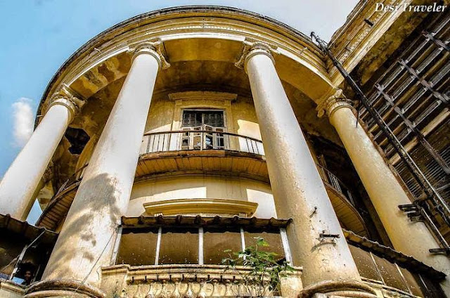 Hyderabad - Rare Pictures - 5a70cf60deb12b3360786e01efe5eb26442b96e0.jpeg
