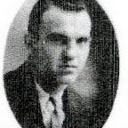 Guy Carleton Thackston