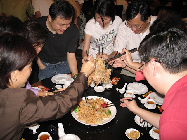 Others - 2007 - Chinese New Year Dinner - CNY07-003.JPG