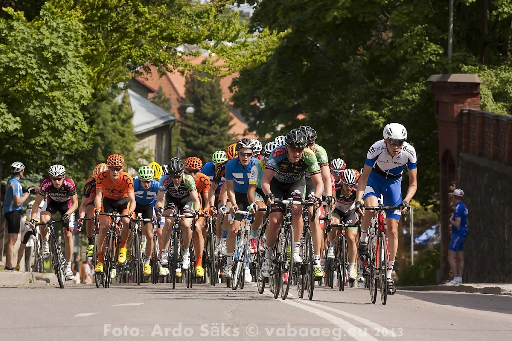 2013.06.01 Tour of Estonia - Tartu Grand Prix 150km - AS20130601TOETGP_117S.jpg