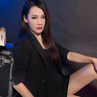 LiGui 2015.06.16 网络丽人 Model 曼蒂 [30P] 000_8388.jpg