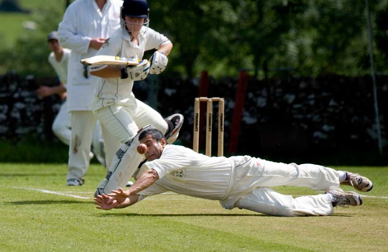 Cricket-2011-Osmaston6