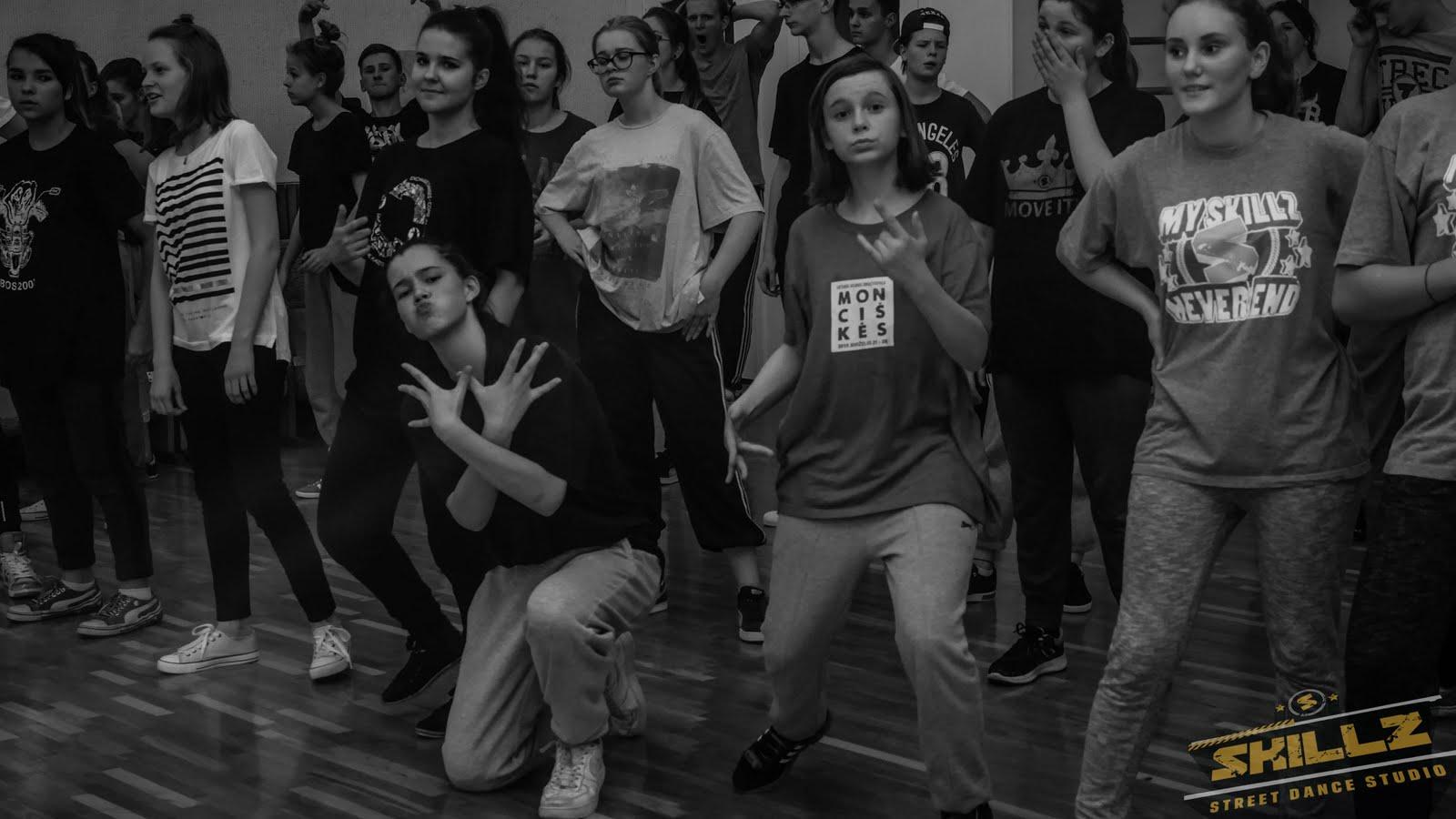 Hip Hop seminaras su Rochka (Paryzius) - P1050682.jpg