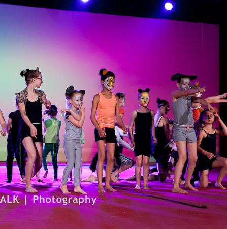 Han Balk Agios Theater Middag 2012-20120630-041.jpg