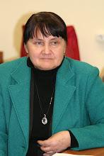 Photo: Людмила Гонцова