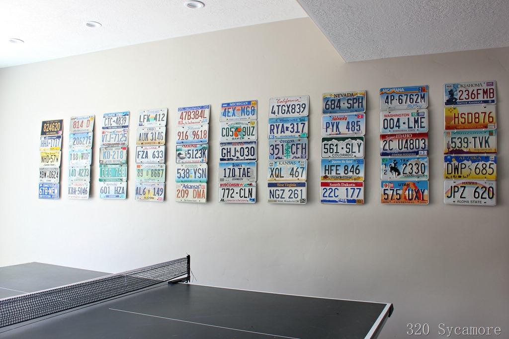 [license+plate+wall+art%5B2%5D]