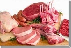 Jenis-jenis Makanan yang Membuat Lemas Saat Berpuasa 5