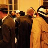 2009-Novembre-GN CENDRES Opus n°1 - DSC_0775.JPG