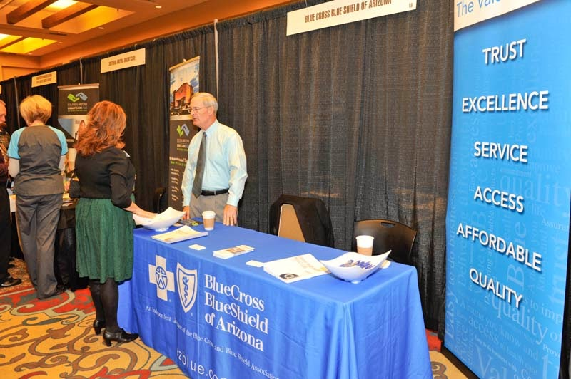 2014 State of the State and Multi-Chamber Business Expo - 140114-TucsonChamber-StateOfState-055.jpg