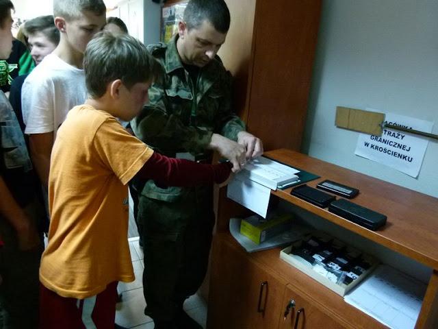 Obóz Ustrzyki 2015 - P1130295_1.JPG