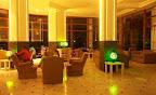 Фото 7 Green Peace Hotel