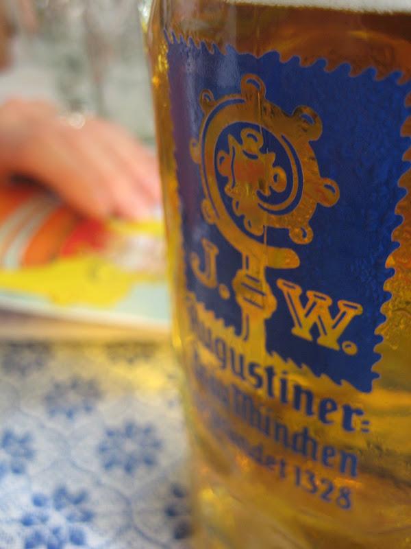KORNMESSER BEIM OKTOBERFEST 2009 078.JPG