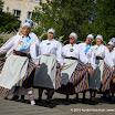Kunda linna päev 2015 www.kundalinnaklubi.ee 006.jpg