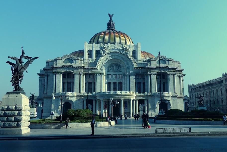 Etoiles du mexique Octobre-Novembre 2012 P1000705