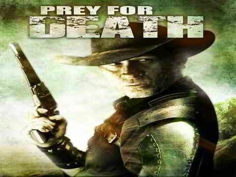 مشاهدة فيلم Prey for Death مترجم اون لاين