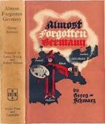 1936b-Almost-Forgotten-Germ.jpg