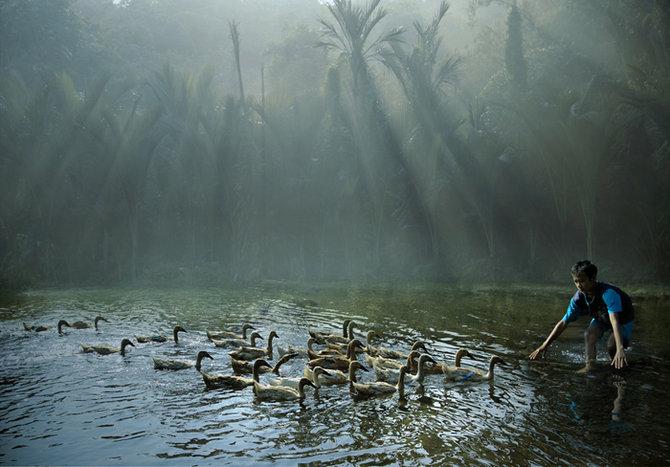 Beautiful Photos Indonesia Asit