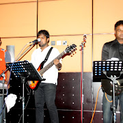 SLQS UAE 2012 @2 053.JPG