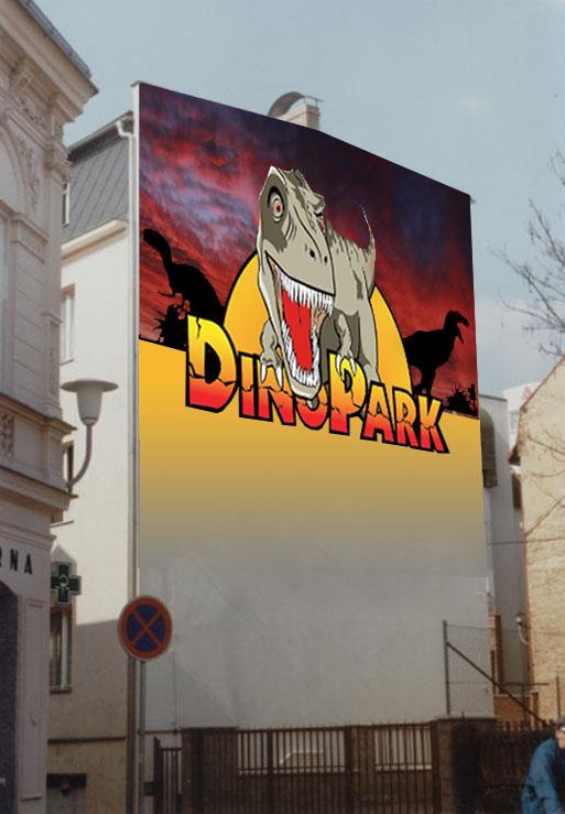 dinopark_006
