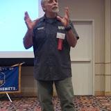 2013-04 Midwest Meeting Cincinnati - IMG_0367.jpg