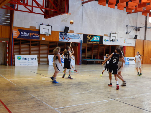 2015-08-29_Turnaj Chomutov_U14_U15 529.JPG