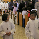 1st Communion May 9 2015 - IMG_1157.JPG