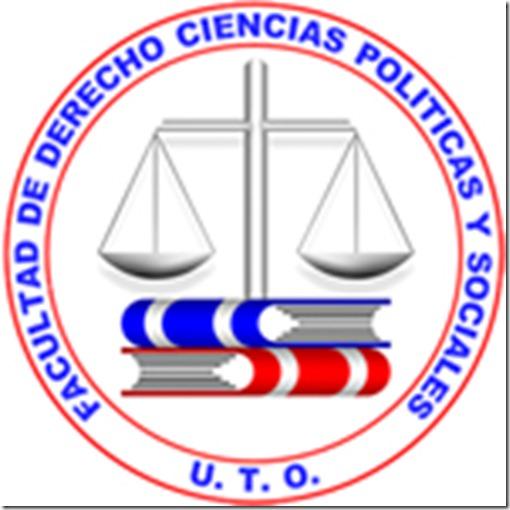 Facultades de la UTO