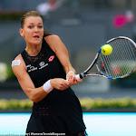 Agnieszka Radwanska - Mutua Madrid Open 2015 -DSC_2249.jpg