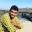 Deepak kroviidi's profile photo