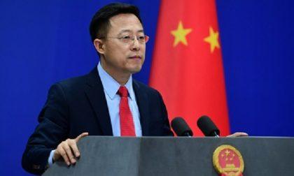 Tiongkok Marah setelah AS Tunjuk Utusan HAM Terkait Masalah Tibet