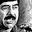 أحمد تبوك's profile photo