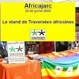 AfriCajarcTitre2.jpg