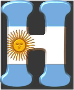 Alfabeto-con-bandera-de-argentina-008