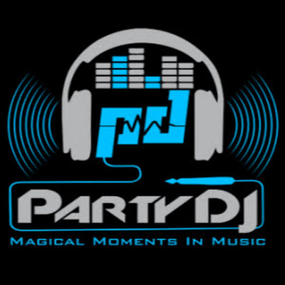 PartyDJ : DJ • Discobar • Karaoke • Special Effects - Over - Google+