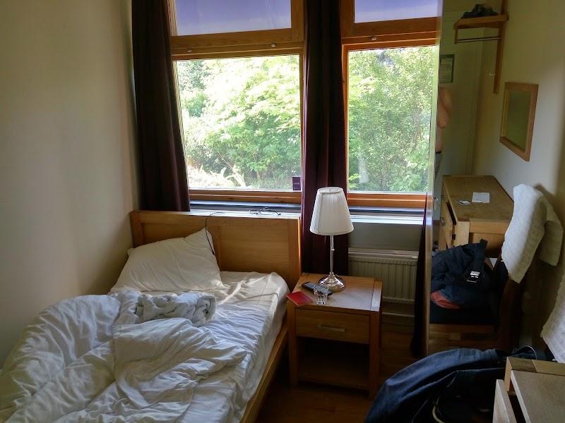 Hotel Kvarnholmen