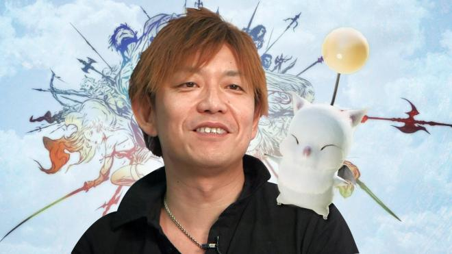 Naoki Yoshida Net Worth, Income, Salary, Earnings, Biography, How much money make?