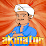 Akinator the Genie's profile photo