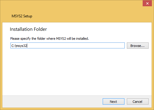 2_msys32-install_path