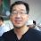 Grand Cheng's profile photo