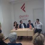 Presentazione-Diritti-Diversi-Bernardini-De-Pace389.jpg