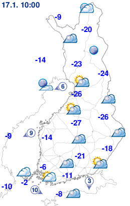 finland-weather-observations-map_17-1-2016%25252010h30.png