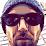 Max Skolnick's profile photo