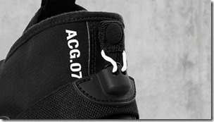 NikeLab ACG.07.KMTR_5