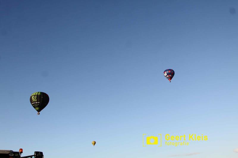 Luchtballonfestival Rouveen - IMG_2630.jpg