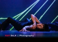 HanBalk Dance2Show 2015-1570.jpg