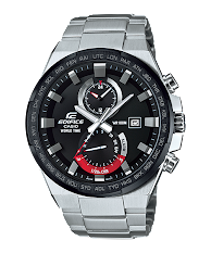 Casio Edifice : EF-554D-7AV